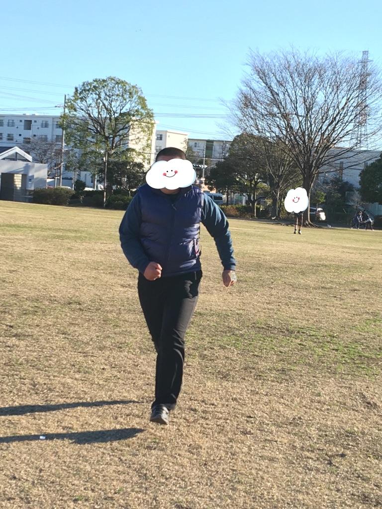 寒川中央公園で遊びました(#^.^#) | 児童発達支援・放課後等デイ ...